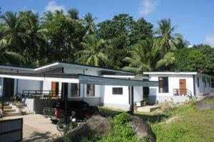 hcon.ph house construction services